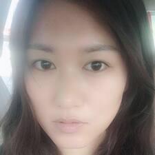 Profilo utente di 居民宿