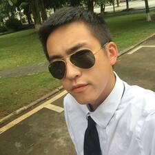 Profil korisnika 范国培