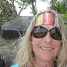 Julie Brugerprofil