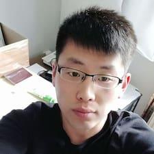 Weisheng Kullanıcı Profili