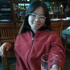 Profil utilisateur de 静萱