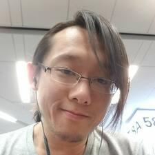Anthony님의 사용자 프로필