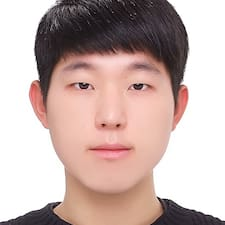 Perfil do utilizador de 상인