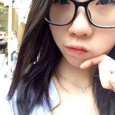 Profilo utente di 文雪