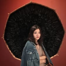 Lingyu User Profile