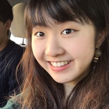 Profil Pengguna Chihiro