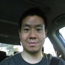 Francis User Profile