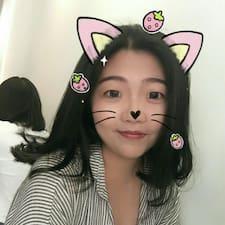 土拨鼠大王 User Profile
