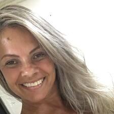 Silvana Brugerprofil