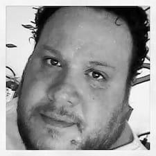 Foto de perfil de Ricardo