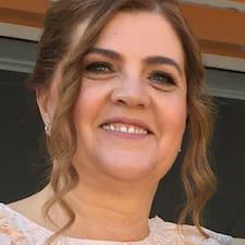 Ankica Brugerprofil