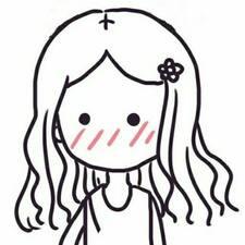 Profil utilisateur de 小小柒