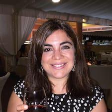María Paula