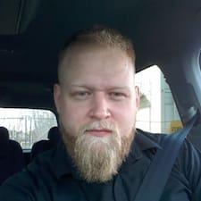Lennart Kullanıcı Profili