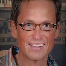 Profilo utente di Bryant