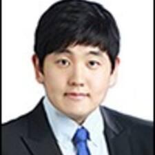 Hojin님의 사용자 프로필
