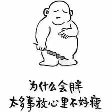 Profil utilisateur de 雲婷