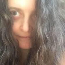Вера User Profile