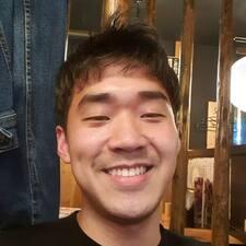 Eun Kwang