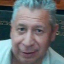 Juan Ernesto