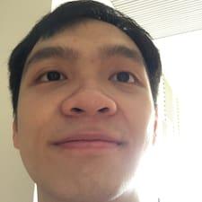 Profilo utente di 俊业