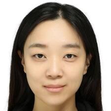 Gyeongjin Brugerprofil