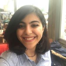 Emine Meliknur User Profile
