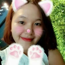 Hằng - Profil Użytkownika