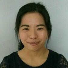 Hong Kiu User Profile