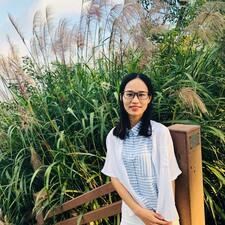 Profilo utente di 小凡