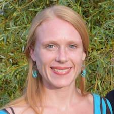 Sarah3694