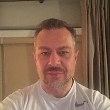 Profil korisnika Dragan