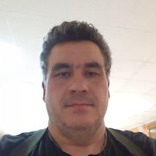 Profilo utente di Виталий