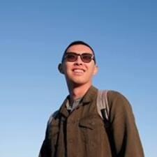 Issac User Profile