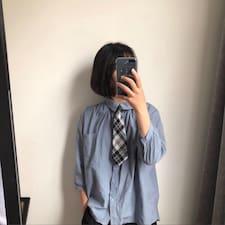 箫扬 Kullanıcı Profili