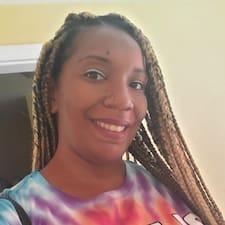 Sarah2138