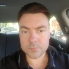 Profil Pengguna Всеволод