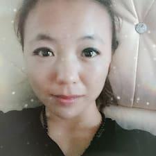 Perfil de usuario de 亚峰