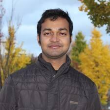 Md. Abdul - Uživatelský profil
