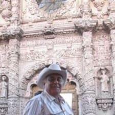 Juan Jaime User Profile