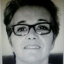 Valérie Kullanıcı Profili