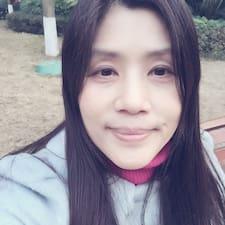 Profilo utente di 杨娟