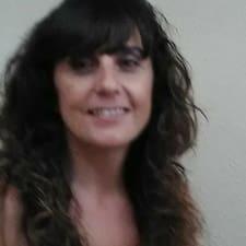 Elenita - Uživatelský profil