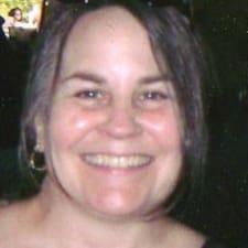 Karen User Profile
