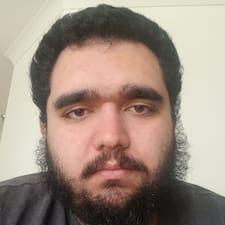 Abdulhadie User Profile