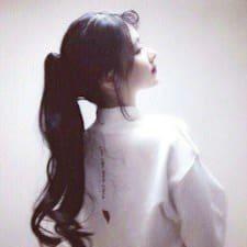Profil korisnika 慕会