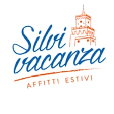 Silvi Vacanza님의 사용자 프로필