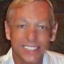 Jim's profile photo