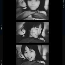 Profilo utente di 君妍