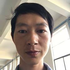 Perfil de usuario de 人生如梦